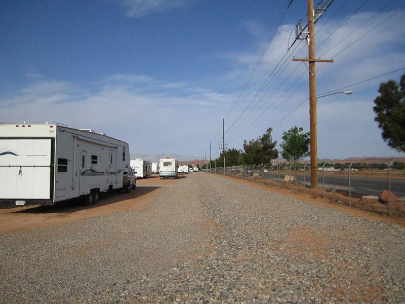 Image Result For Storage Units St George Utah